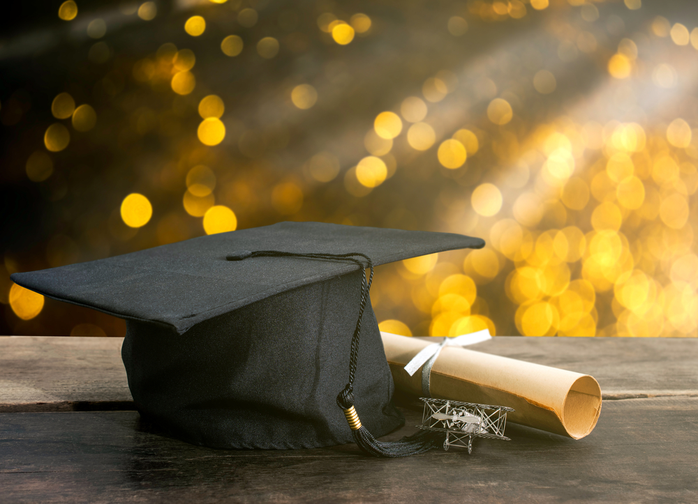 3 Great Car Choices for Your High School Graduate