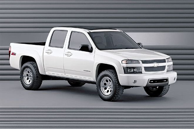 chevy celebrates 100 years of trucks with special centennial editions. Black Bedroom Furniture Sets. Home Design Ideas
