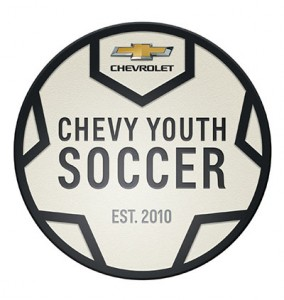 Miami-Lakes-Chevy-youth-soccer