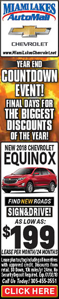 Miami-Lakes-Chevy-Equinox-lease-special