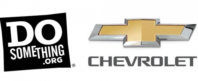 Chevy-DoSomething-Miami-Lakes-Automall