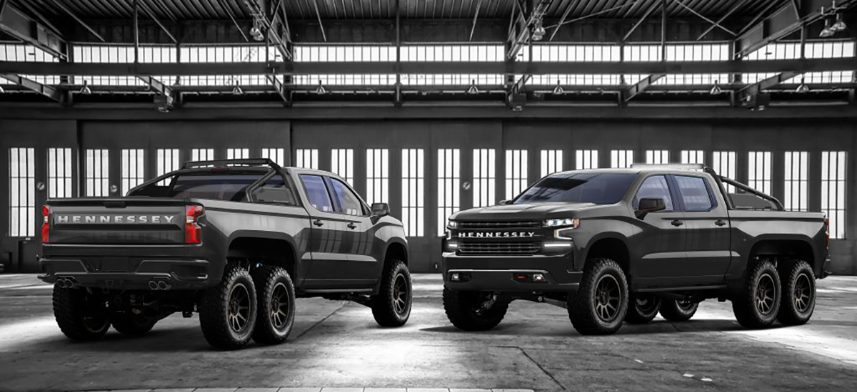 New Chevy Silverado >> The Goliath Has Arrived This New Chevy Silverado Pickup Is