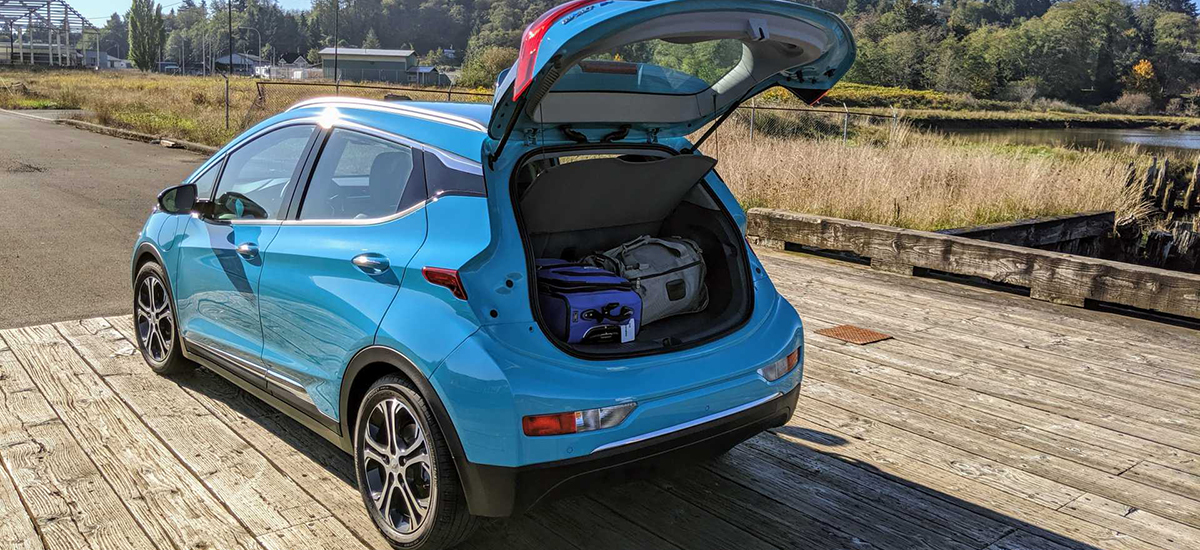 Chevrolet Refreshed The Top Ev On The Market The 2020 Chevy Bolt Miami Lakes Chevrolet Blog Chevrolet Refreshed The Top Ev On The Market The 2020 Chevy Bolt
