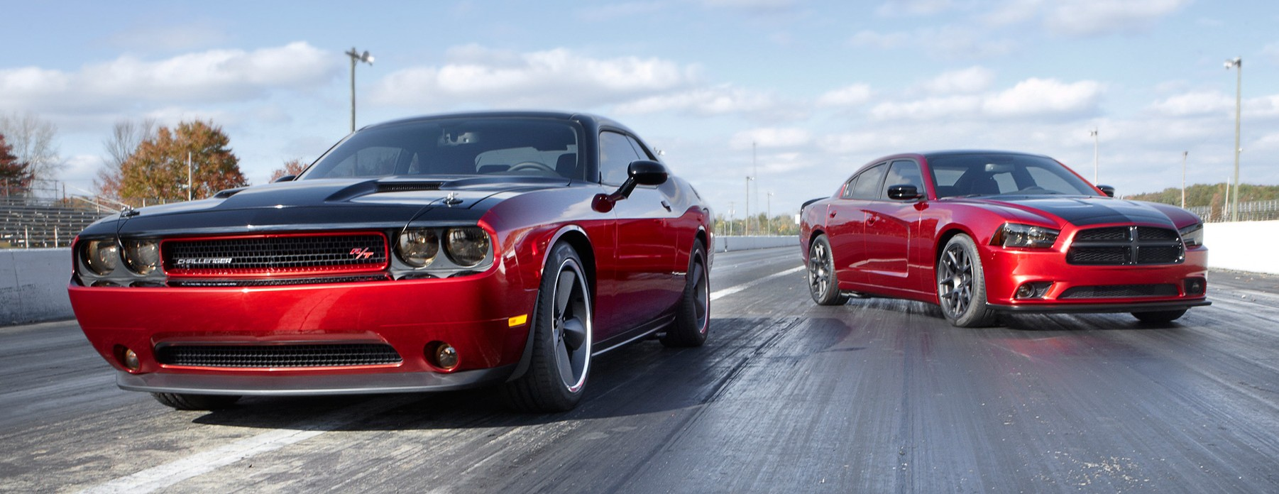 2014-dodge-challenger-and-charger-Dodge Dealerships in Miami