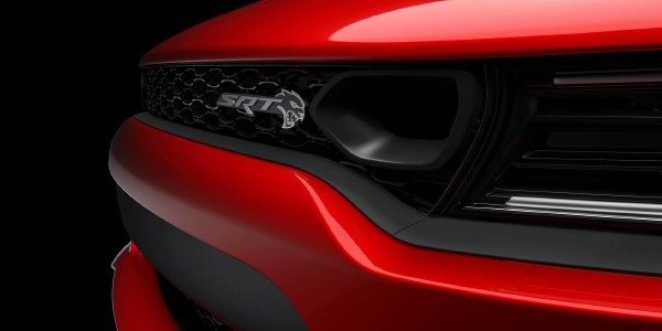 Miami Lakes Automall 2019 Dodge Charger SRT Hellcat Teased