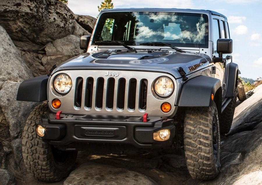 Jeep Dealer Miami >> Awesome Facts About Jeep S Lineup Jeep Dealer In Miami