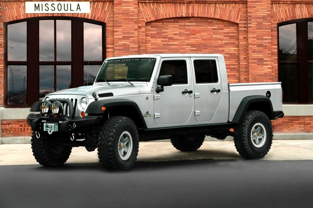 pickup story new autos wrangler chrysler in late business jeep coming truck