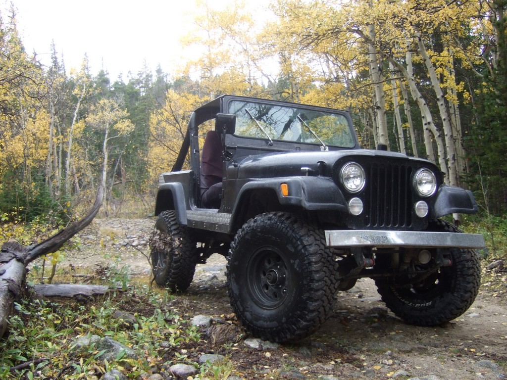 1984-jeep-cj7-renegade-5