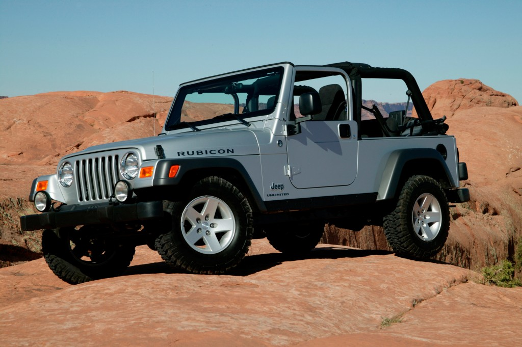 2006-Jp-Wrangler-Unlimited-Rubicon-frnt-lft