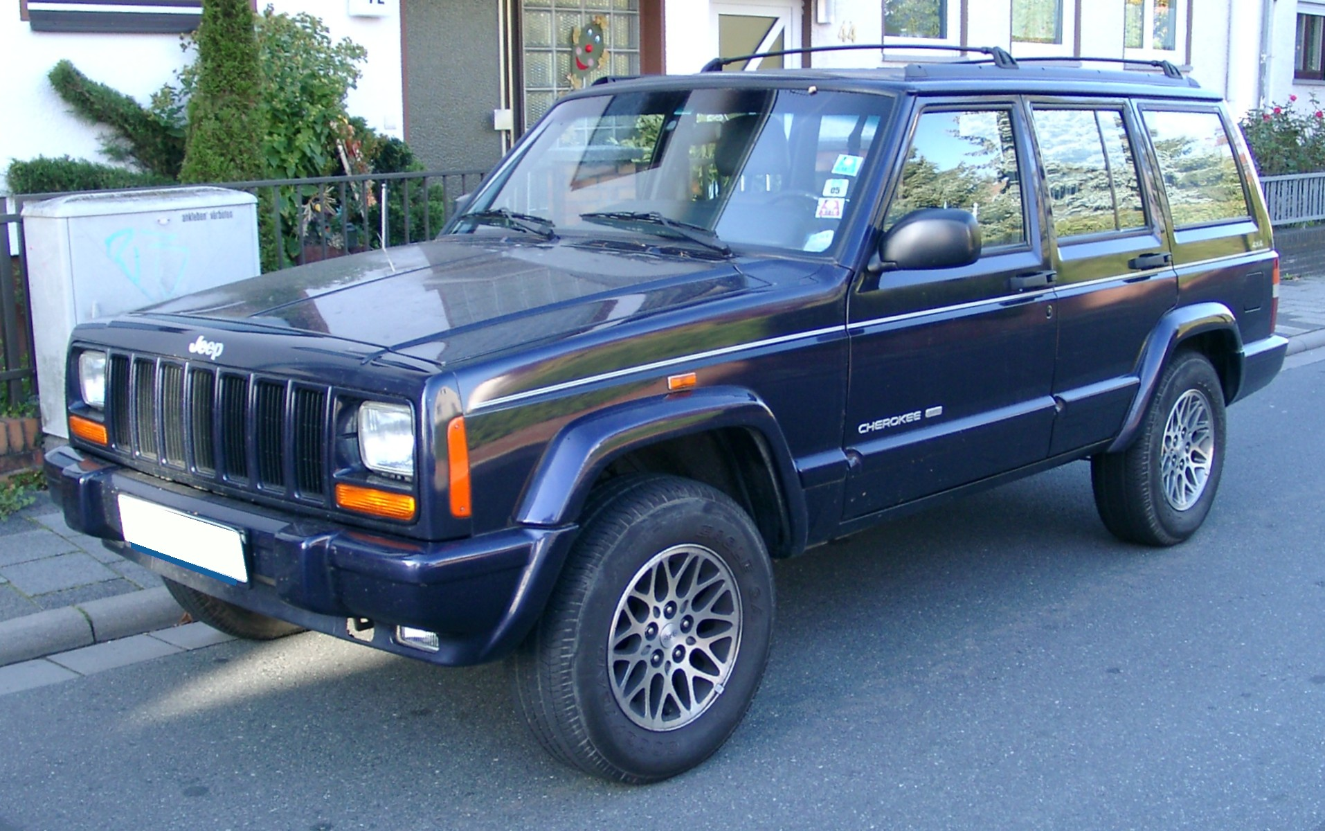 grand overview pic jeep cars used cherokee cargurus