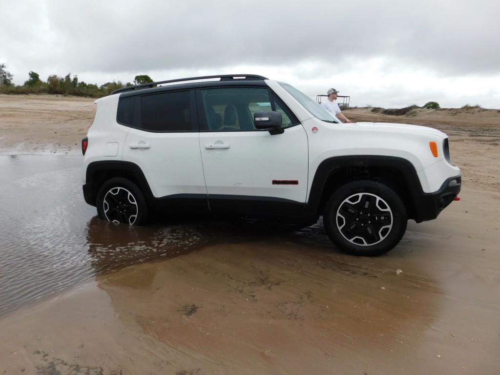 jeep renegade miami lakes