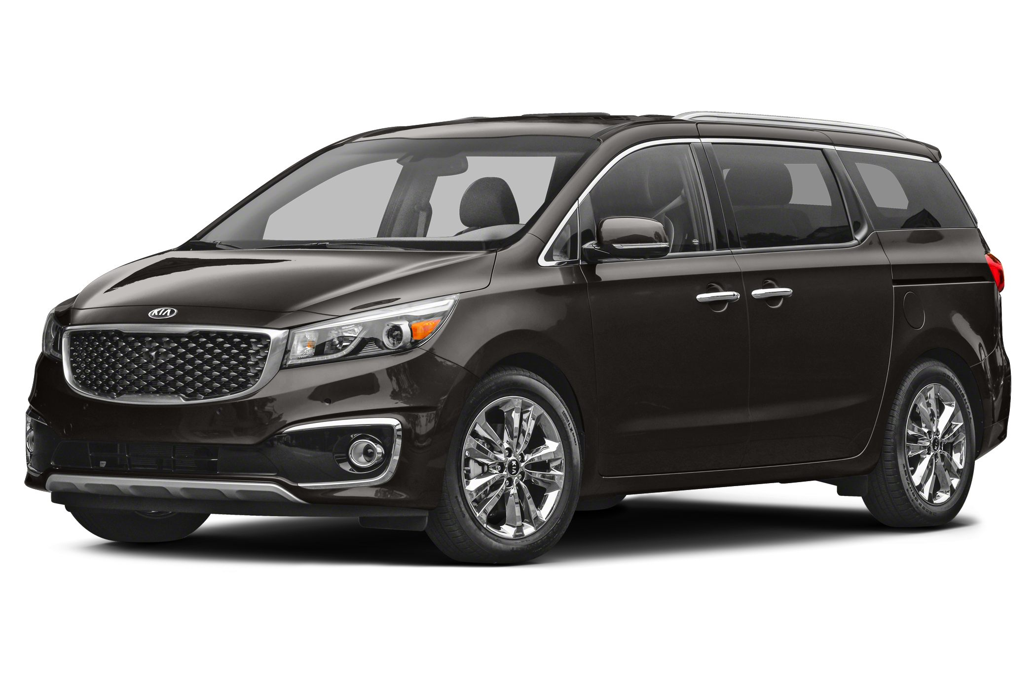 5 reasons why the 2015 kia sedona is the best minivan ever. Black Bedroom Furniture Sets. Home Design Ideas
