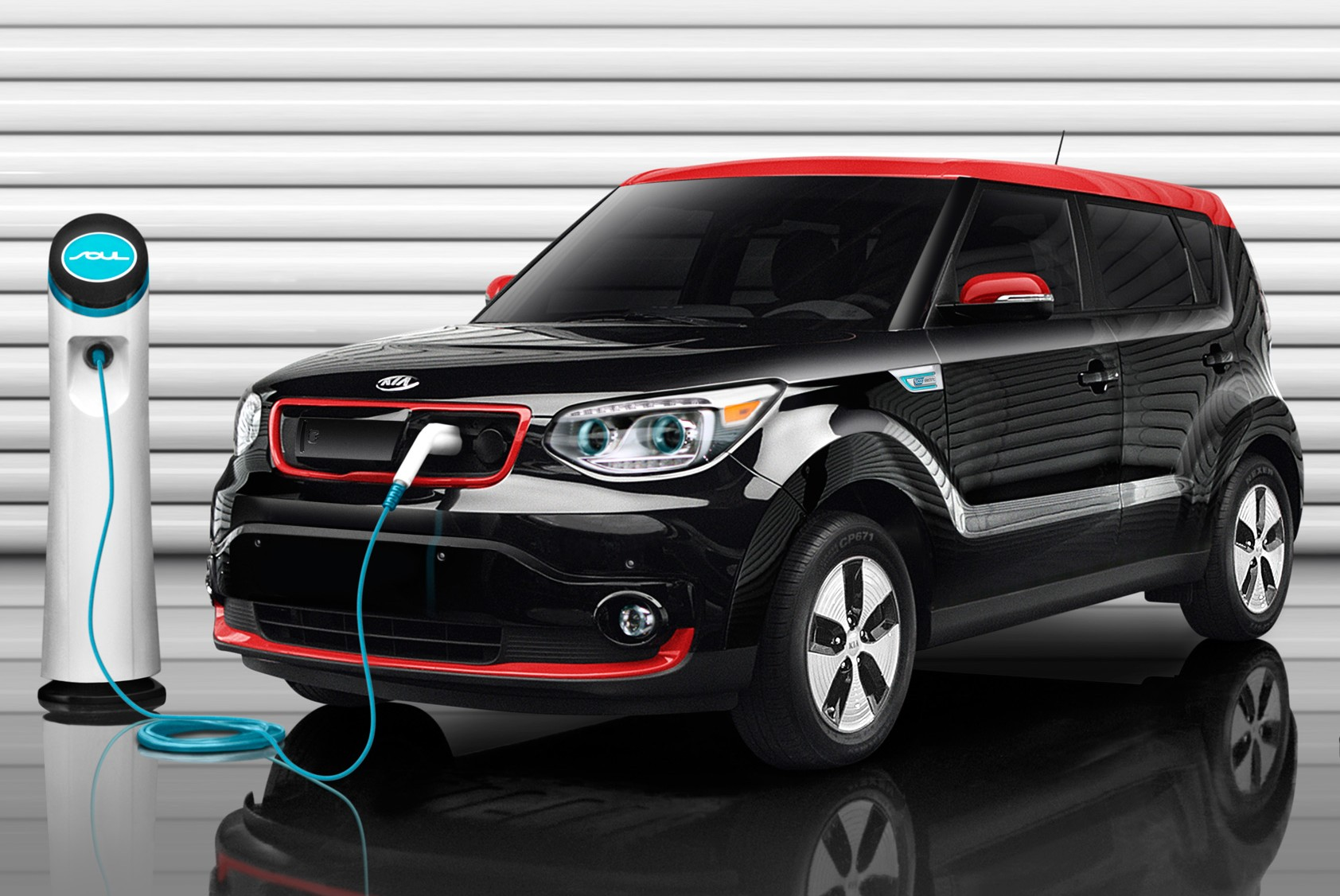 pictures database auto and information models kia soul specs com