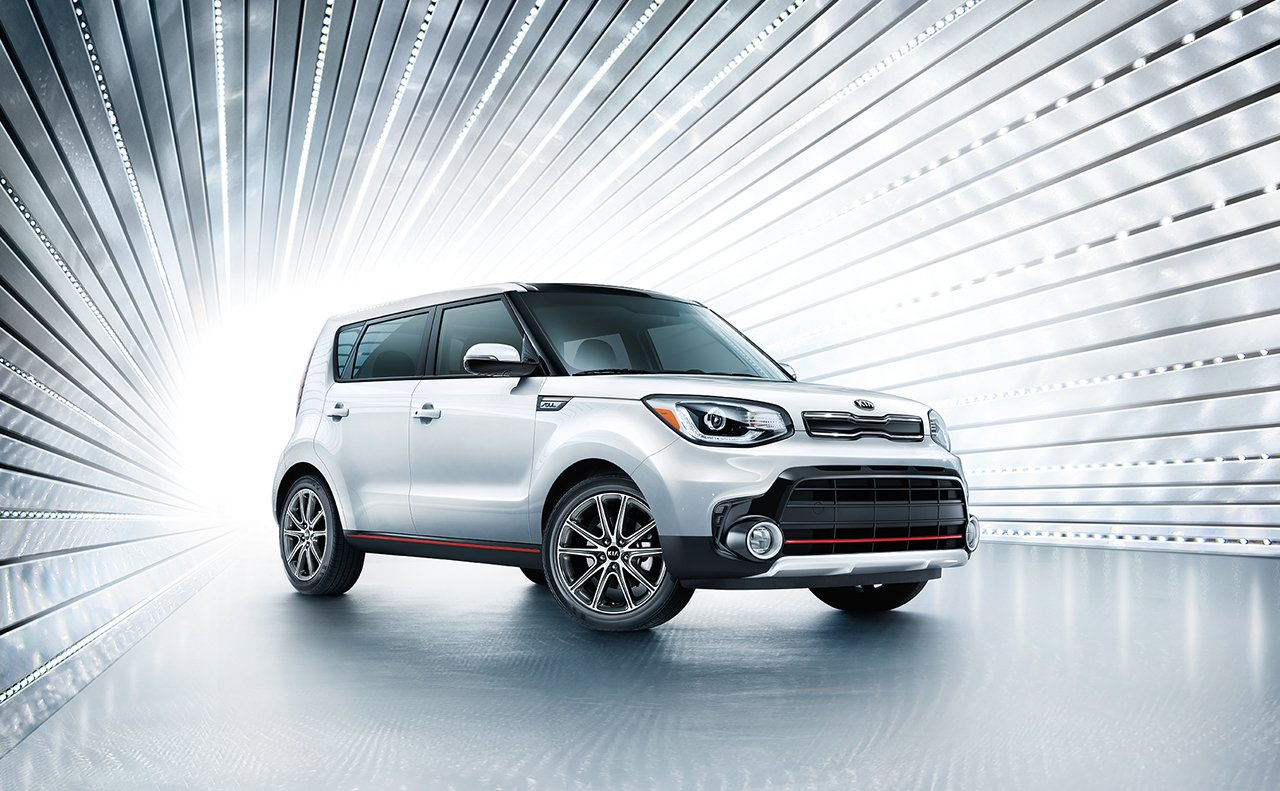 Miami Lakes Kia Blog