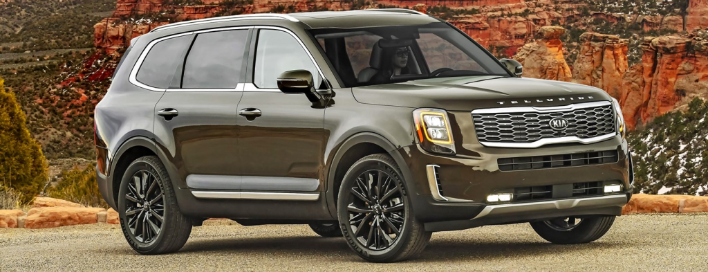 miami-lakes-2020-kia-telluride-automobile-all-stars