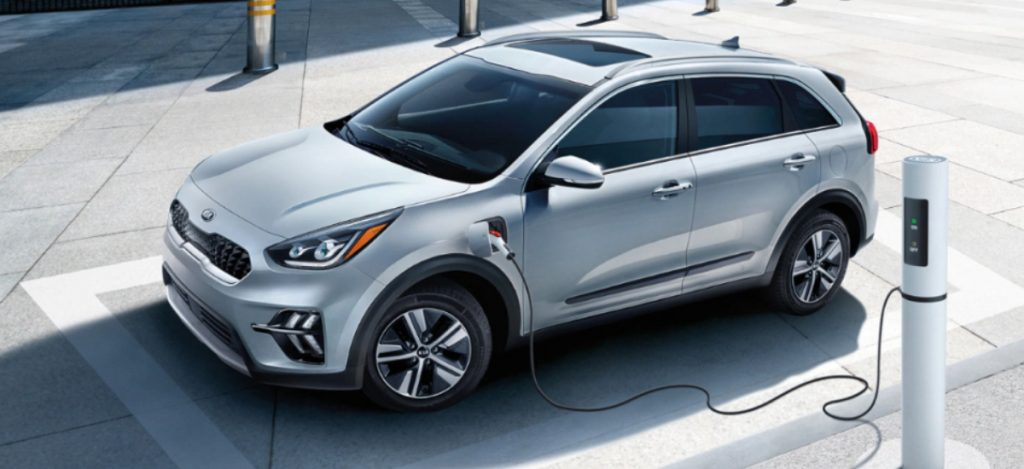 miami-lakes-kia-ev-sales-2020-q1