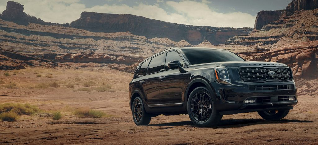 miami-lakes-kia-telluride-car-driver-10best