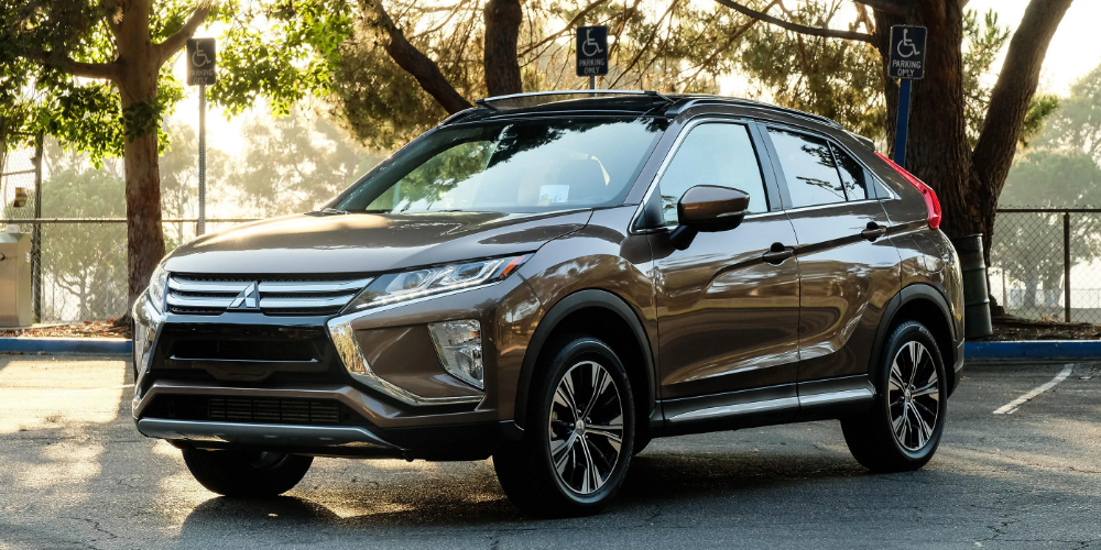 miami-lakes-mitsubishi-eclipse-cross-iihs-top-safety-pick