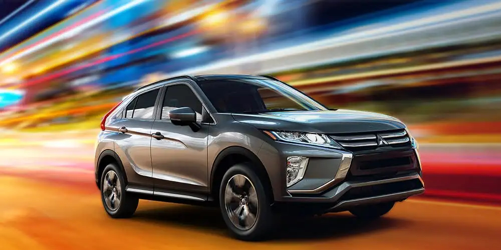 miami-lakes-automall-mitsubishi-sales-july-eclipse-cross