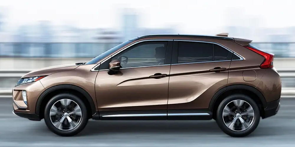 miami-lakes-mitsubishi-eclipse-cross-overseas