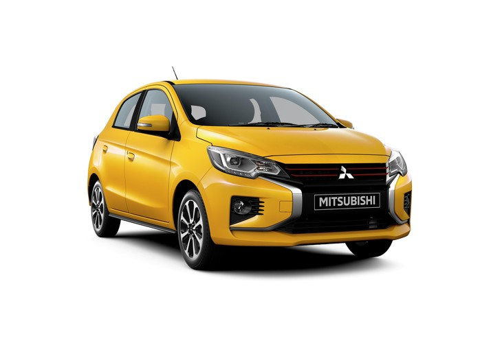 miami-lakes-2020-mitsubishi-mirage-hatchback