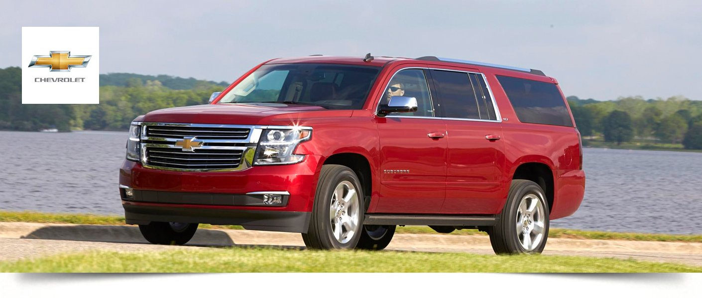 home 2015 chevy suburban miami lakes fl. Cars Review. Best American Auto & Cars Review