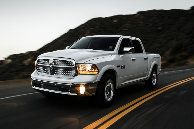 3 Guidelines For Keeping Your Ram Truck In Top Shape