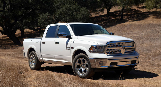 Dodge Ram Ecodiesel >> The Greatness Of The Ecodiesel Miami Lakes Ram Blog