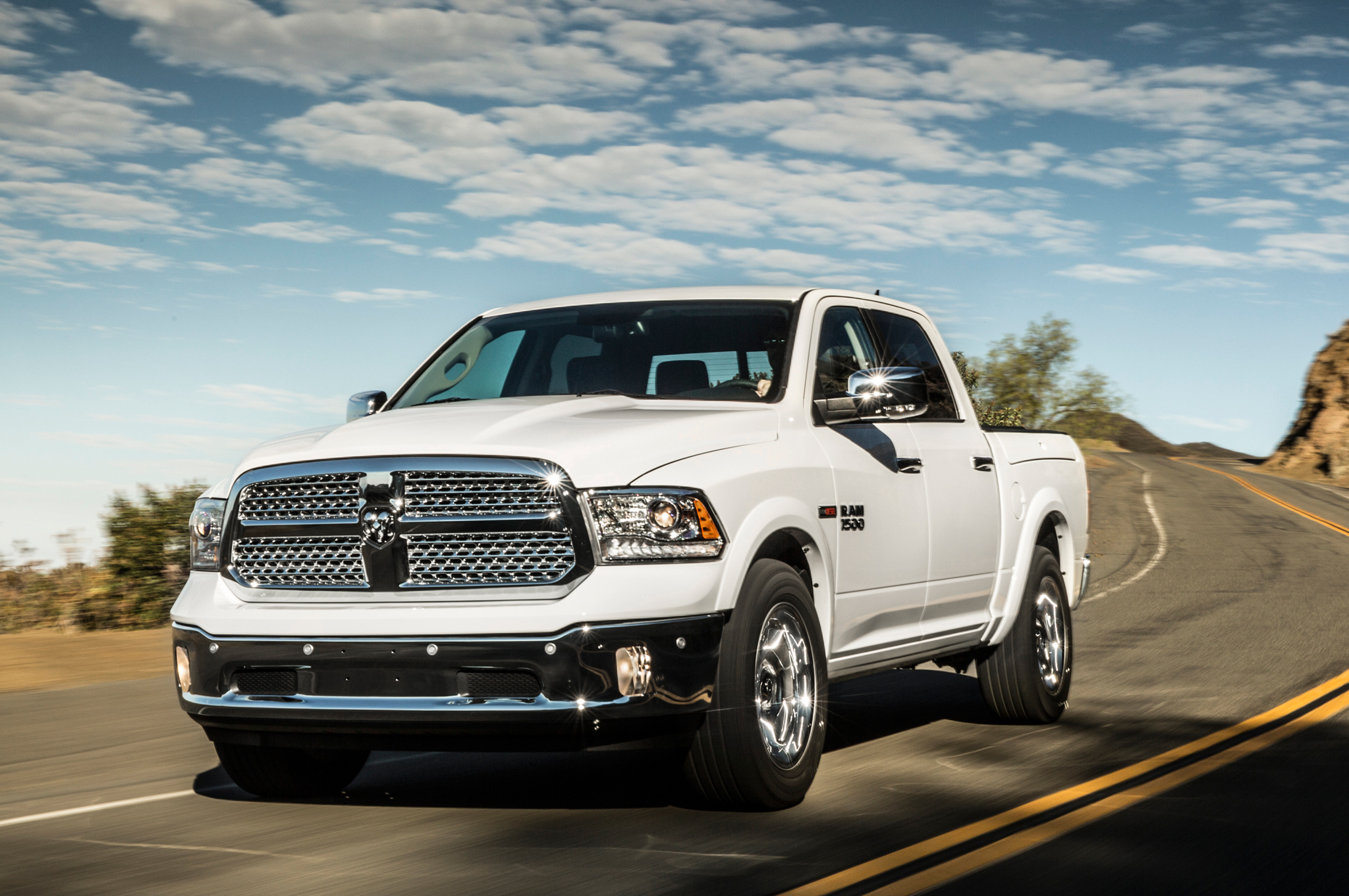 How Buying A Truck Could Actually Save You Money Miami Lakes Ram Blog