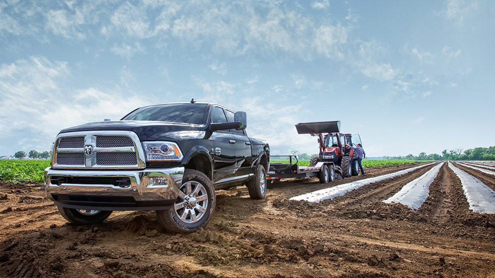 ram-truck-benefits-miami-lakes-automall