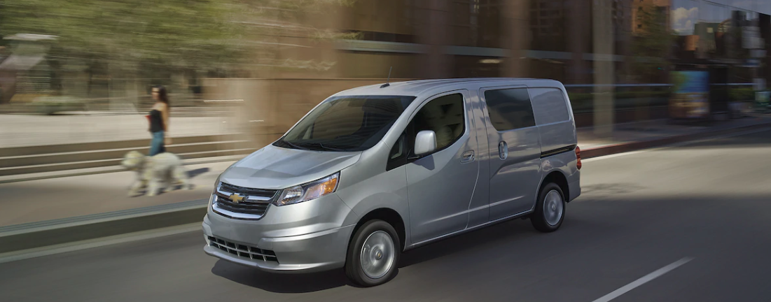 chevrolet city express discontinued miami lakes automall