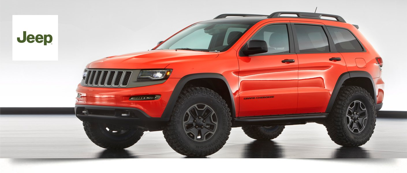 2014 jeep grand cherokee overland lifted autos post. Black Bedroom Furniture Sets. Home Design Ideas