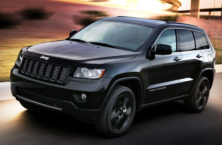 2015 jeep grand cherokee in miami lakes fl. Black Bedroom Furniture Sets. Home Design Ideas